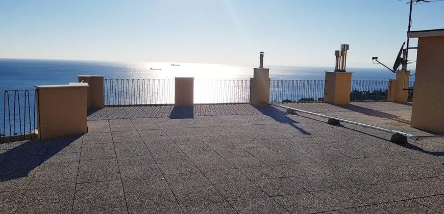 S.Ilario – Via Sant'Ilario