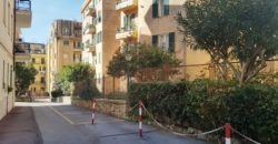 Nervi – Via De Barbieri