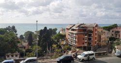 Bogliasco – Via Mazzini