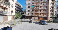 Nervi – Via del Commercio