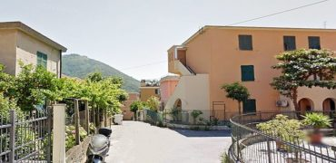 Quinto – Via Crosini