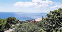 Sant'Ilario – Salita Noffi