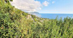 Sant'Ilario – Via Noffi