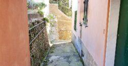 Sant'Ilario – Via Luigi Cremona