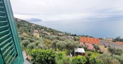 Sant'Ilario – Via Crosino di Ginnaro