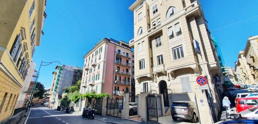 Castelletto – Corso Firenze